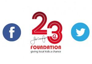Social23