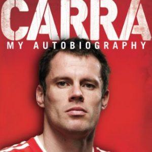 CARRA-Autobiography