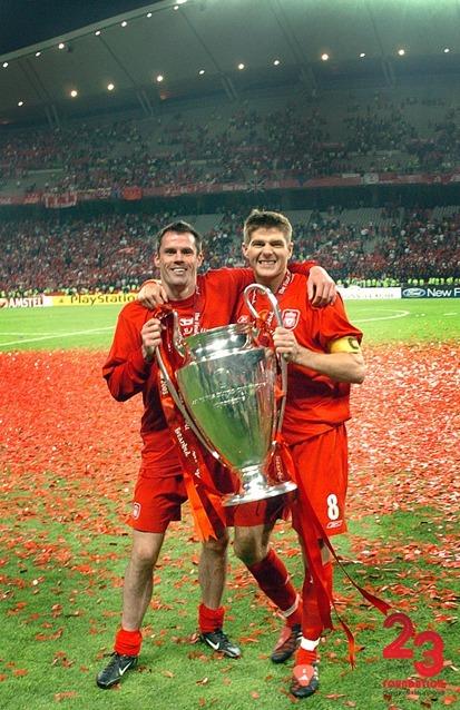 Gewinnspiel Champions League Finale