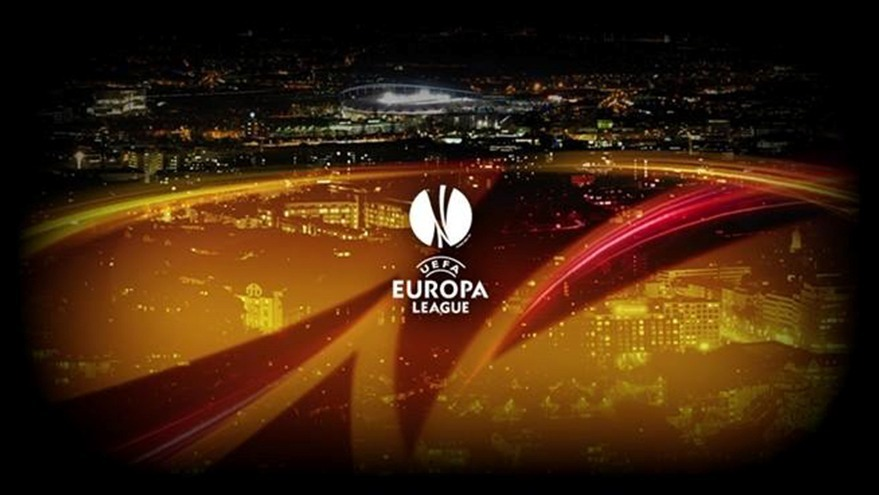 Liverpool FC Name Their Europa League Squad