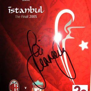 Istanbul-2005