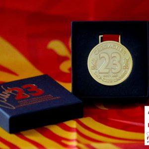 Jamie-Medal-1