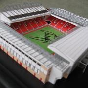 Minature-Stadium-2