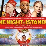 Night-in-Istanbul-2