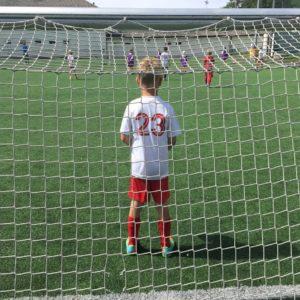 SoccerSchools1