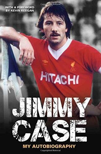JimmyCase