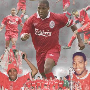JohnBarnes-1