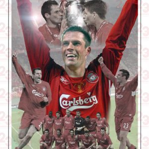 carra-istanbul-2005-montage