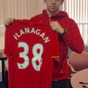 Flanagan1