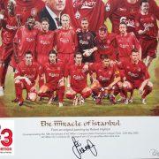 Istanbul-Squad_0729