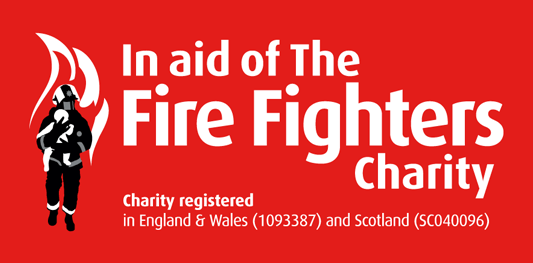 The Fire Fighters Charity & The 23 Foundation
