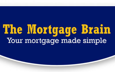 Thank you to the Mortgage Brain in Gloucestershire for your support of the 23 Foundation …
