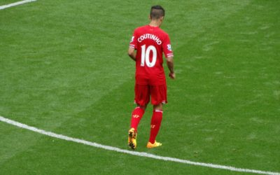 Would you like to see Coutinho back at Liverpool?